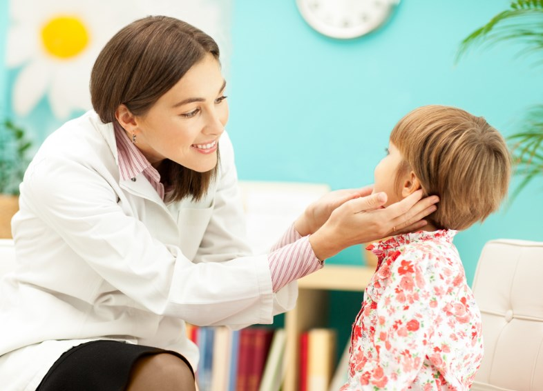 Дизартрія - особливості різних форм, методи діагностики