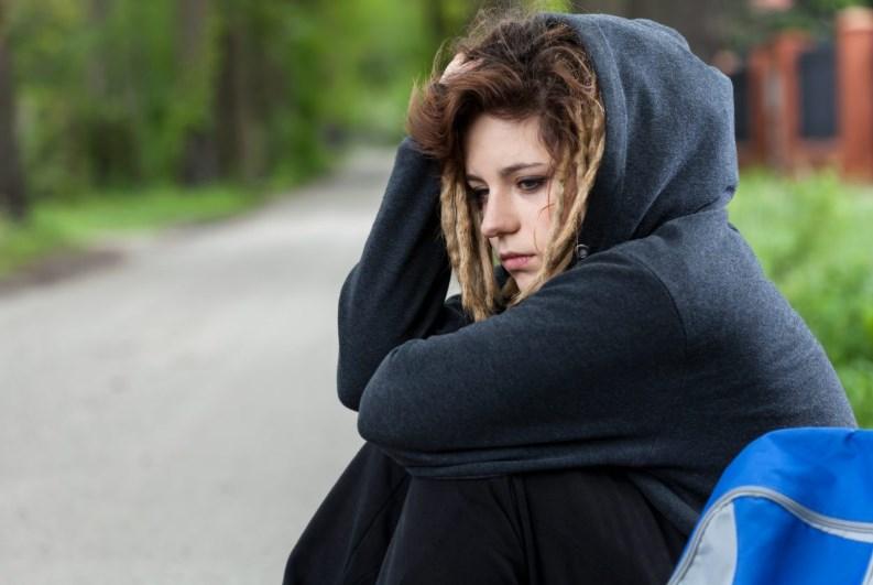 Дистимия: симптоми і лікування