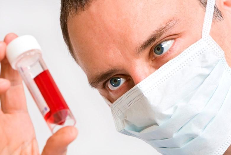 Дифиллоботриоз - лікування хвороби