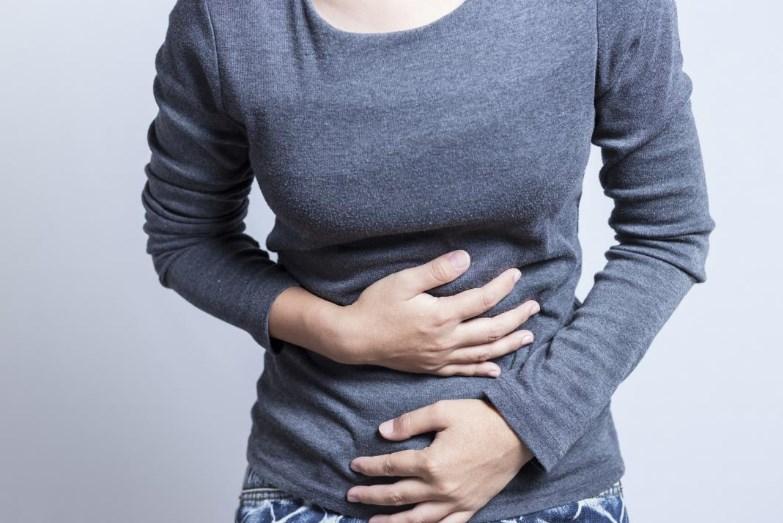 Дифиллоботриоз: причини захворювання, основні симптоми, лікування і профілактика