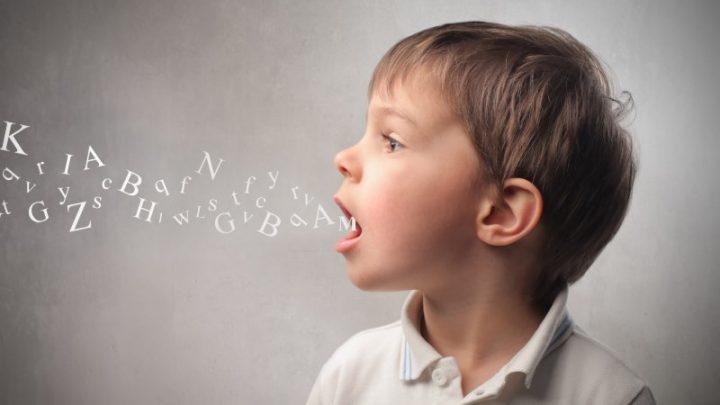 Заїкання: причини захворювання, основні симптоми, лікування і профілактика