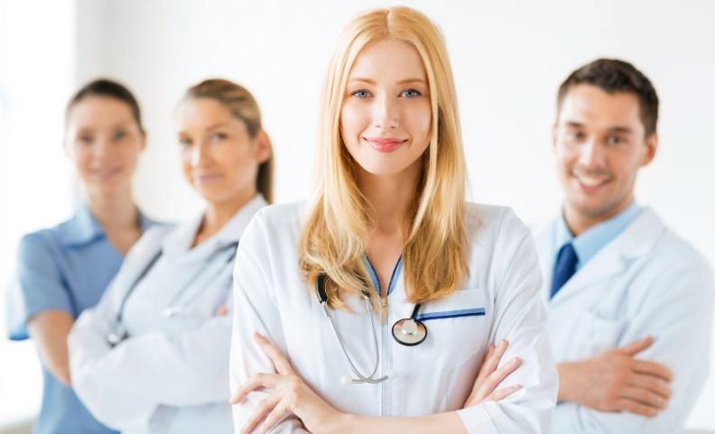 Инсулинома: причини захворювання, основні симптоми, лікування і профілактика