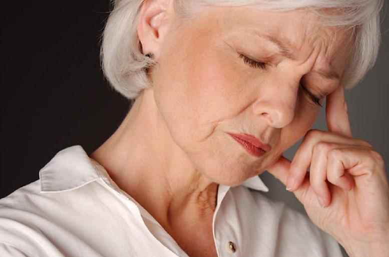 Інсульт: причини захворювання, основні симптоми, лікування і профілактика
