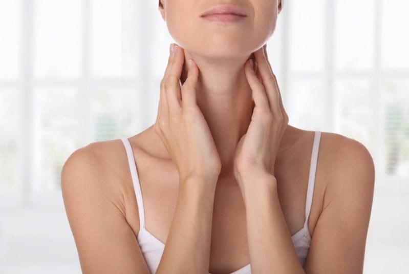 Вузловий зоб (зоб щитовидної залози): причини захворювання, основні симптоми, лікування і профілактика