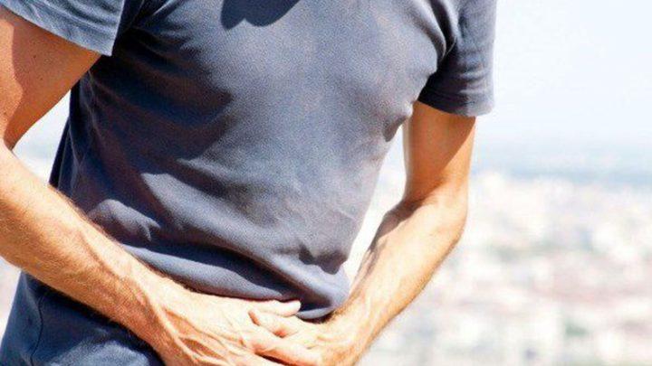 Доброякісна гіперплазія передміхурової залози (ДГПЗ)