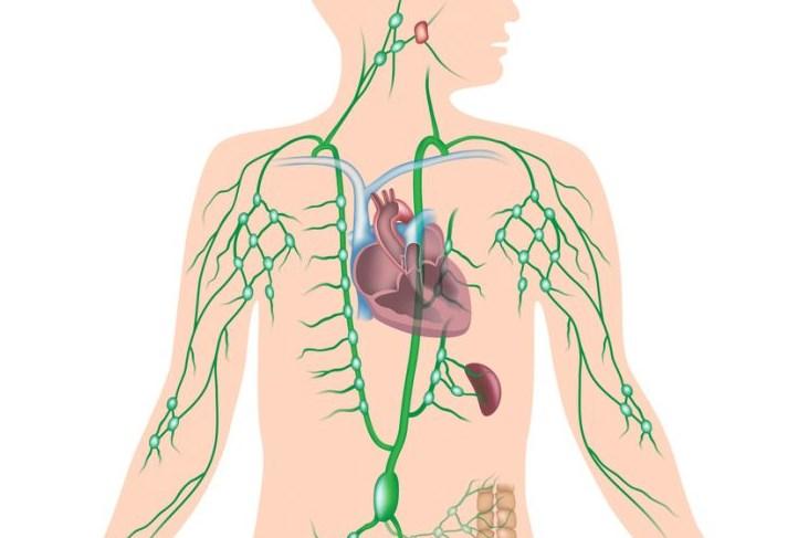 Дихальна недостатність: причини, симптоми, лікування