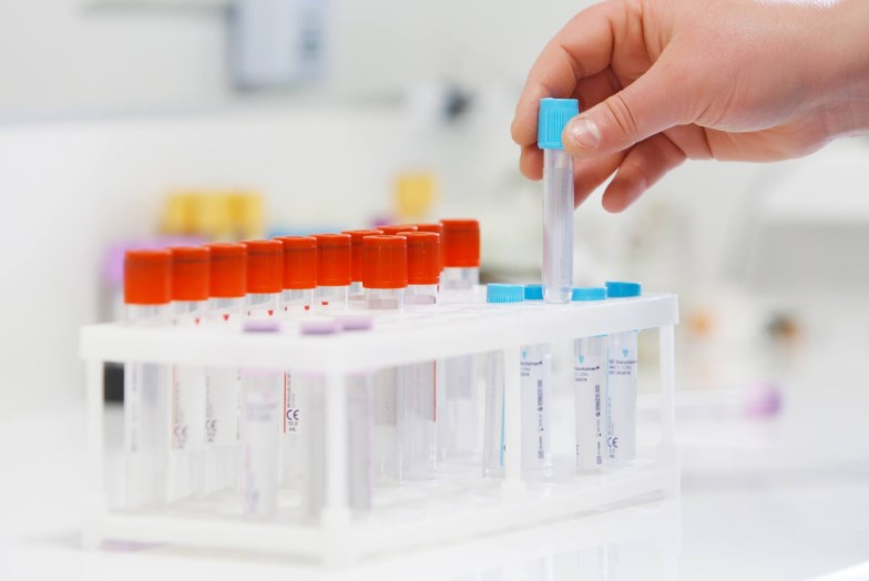Сучасні можливості комбінованого медикаментозного лікування