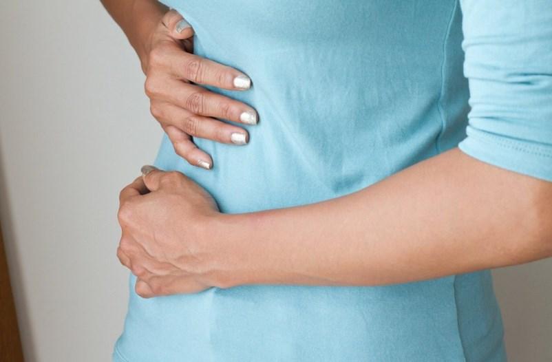 Жовчнокам'яна хвороба: діагностика та лікування