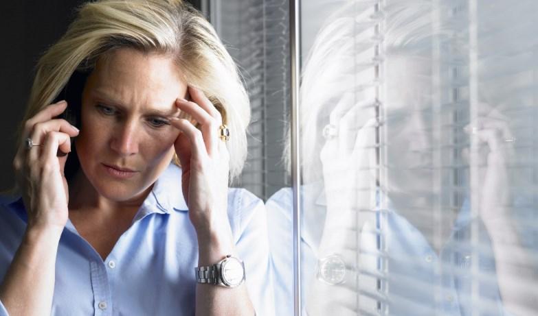 Диссоціативна амнезія: причини захворювання, основні симптоми, лікування і профілактика