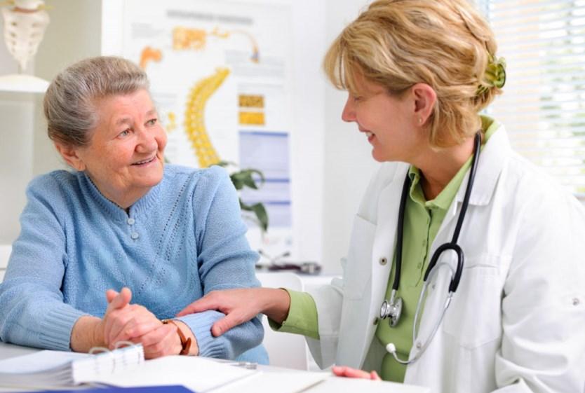 Залізодефіцитна анемія (ЗДА): причини захворювання, основні симптоми, лікування і профілактика