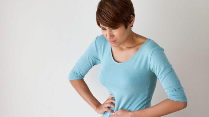 Доліхоколон: причини захворювання, основні симптоми, лікування і профілактика