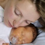 Жовтяниця: причини захворювання, основні симптоми, лікування і профілактика