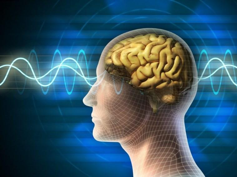 Диссоціативна амнезія - cимптоми хвороби, профілактика