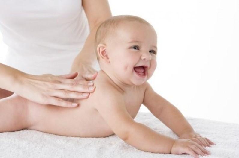 Дисплазія кульшових суглобів у дітей