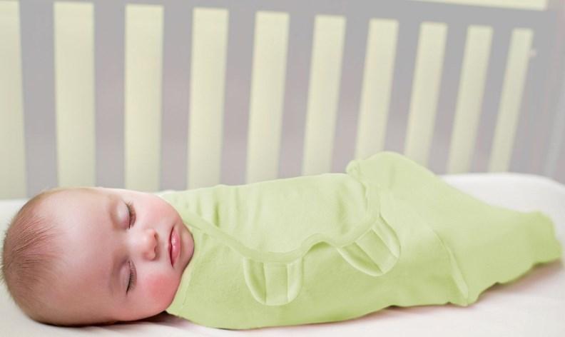 Дисплазія кульшових суглобів у дітей. Рання діагностика. Лікування