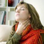 Заглотковий абсцес: причини захворювання, основні симптоми, лікування і профілактика