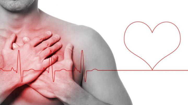 Інфаркт міокарда: причини захворювання, основні симптоми, лікування і профілактика