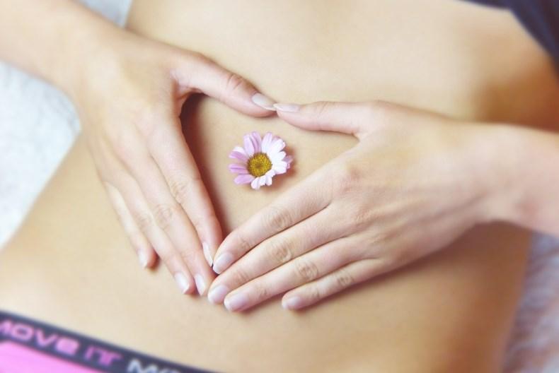 Дисплазія шийки матки: причини захворювання, основні симптоми, лікування і профілактика
