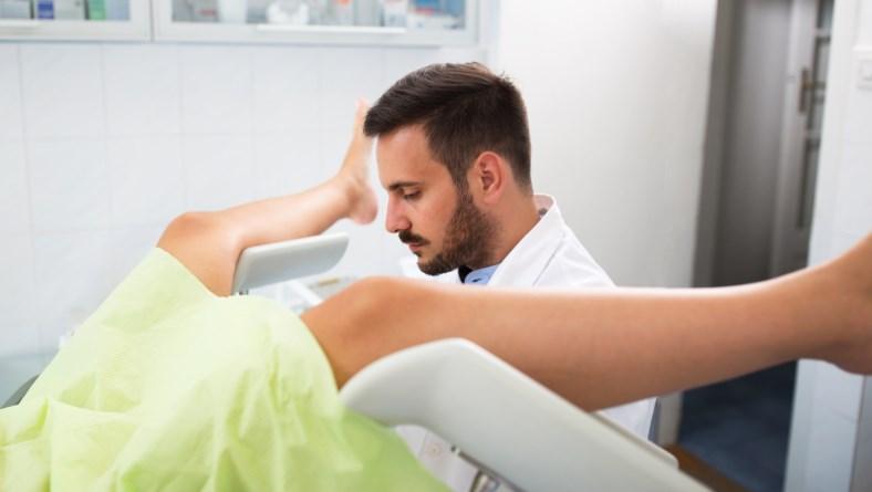Дисплазія шийки матки: лікуємо без ускладнень