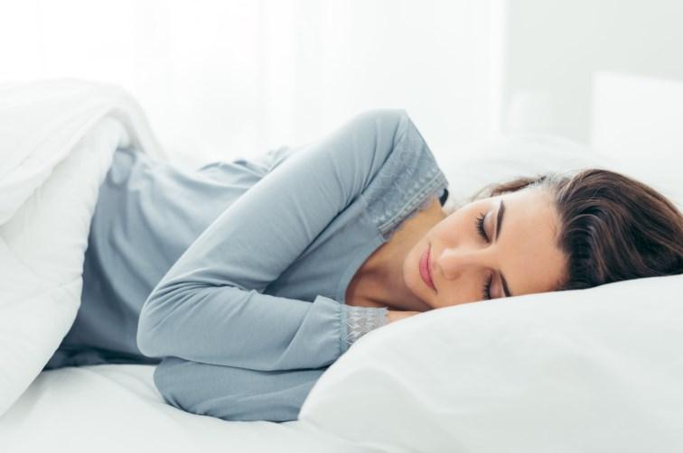 Ідіопатична гіперсомнія: причини, симптоми, лікування