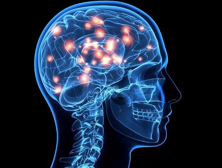 Дифузне аксональне пошкодження головного мозку: причини