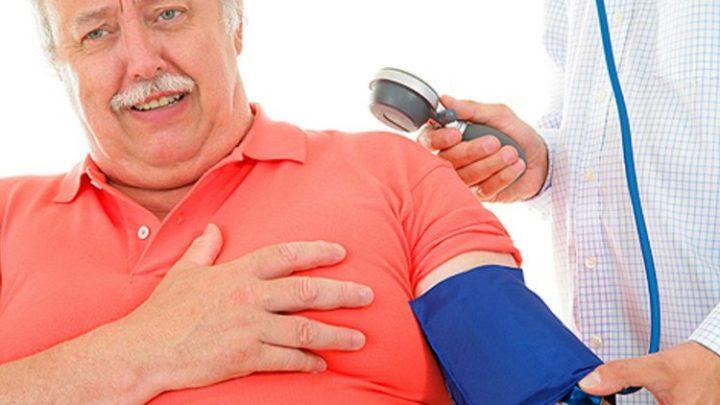 Кардіоміопатія: причини захворювання, основні симптоми, лікування і профілактика