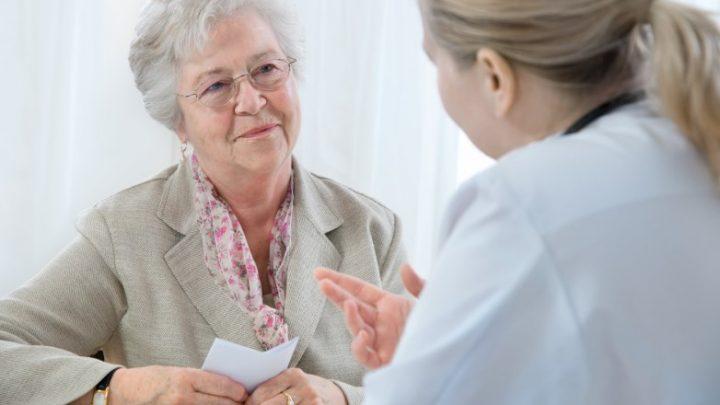 Кахексія: причини захворювання, основні симптоми, лікування і профілактика