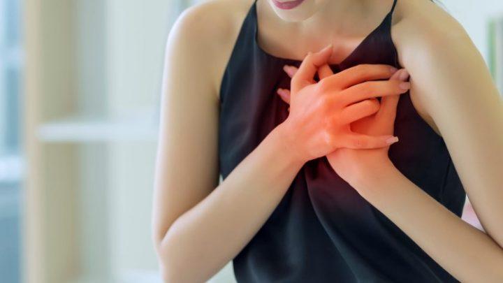 Інвазивна протоковая карцинома молочної залози: причини захворювання, основні симптоми, лікування і профілактика