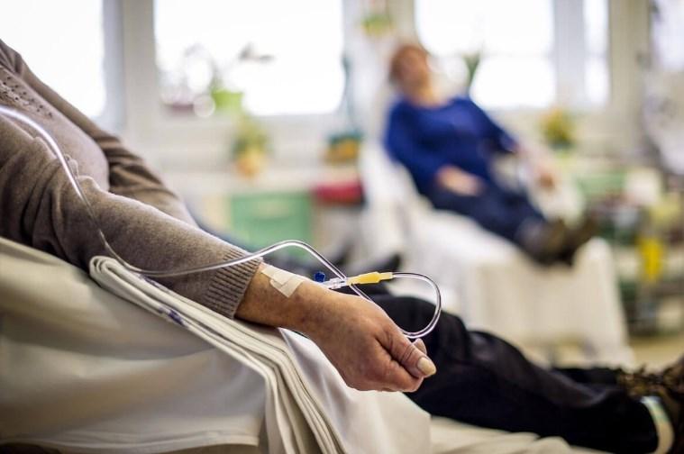 Карциноїдний синдром: причини захворювання, основні симптоми, лікування і профілактика
