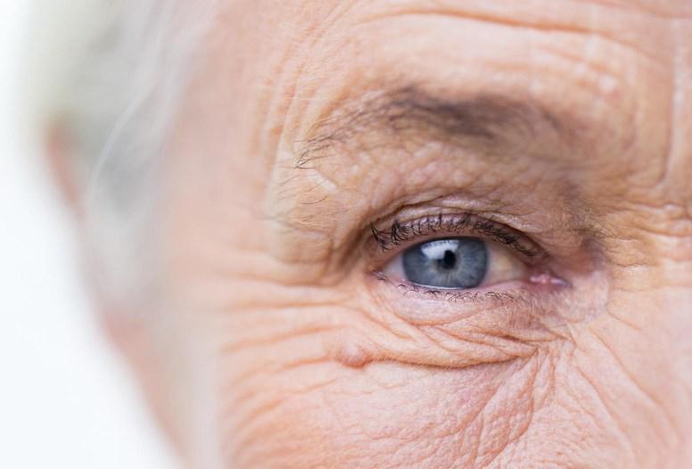 Катаракта: причини захворювання, основні симптоми, лікування і профілактика