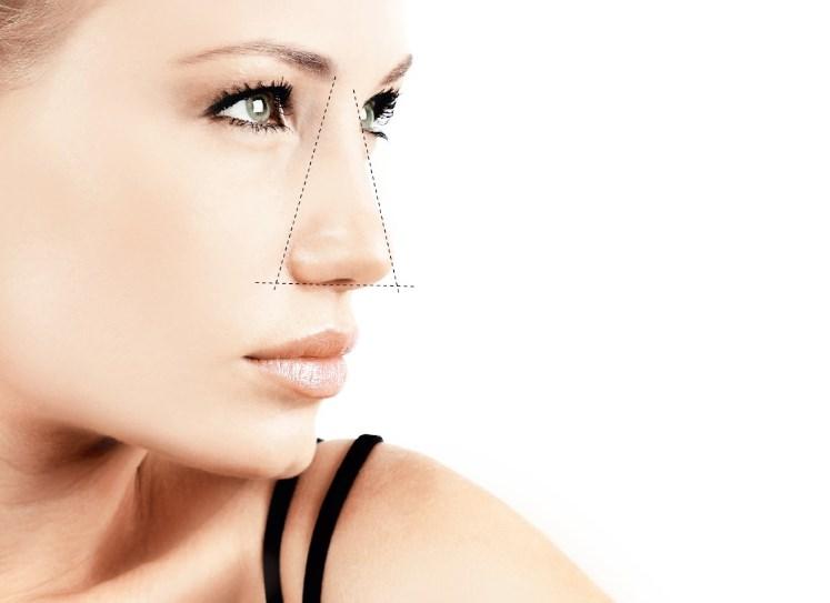Викривлення носової перегородки - лікування