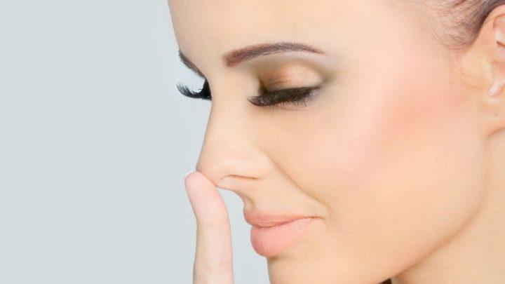 Деформація перегородки носа: причини захворювання, основні симптоми, лікування і профілактика