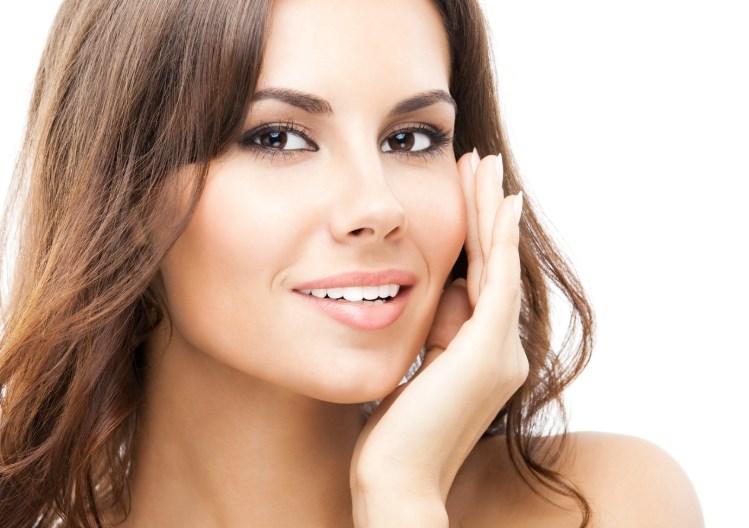 Викривлення носової перегородки: причини, симптоми, лікування