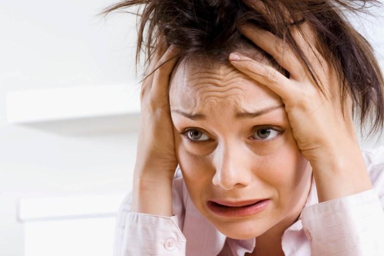 Істеричний невроз: симптоми, ознаки, діагностика та лікування