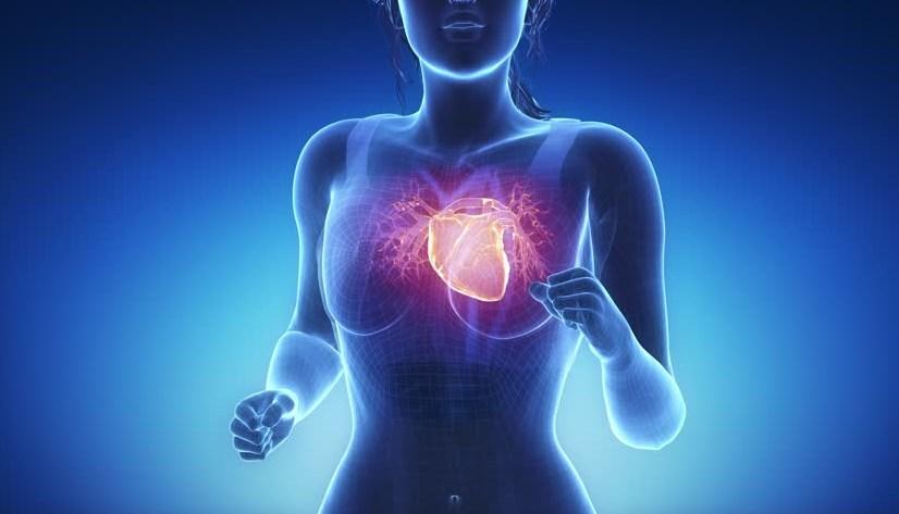 Ендокардит: причини захворювання, основні симптоми, лікування і профілактика