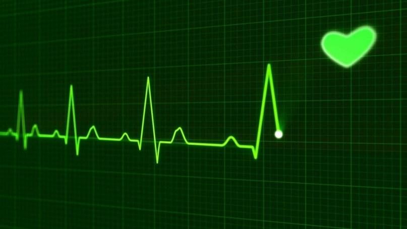Як виявити інфаркт і що робити при серцевому нападі