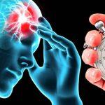 Ішемічний інсульт: причини захворювання, основні симптоми, лікування і профілактика