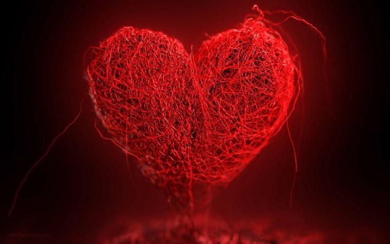 Кардіогенний шок - Шок - Хвороби системи кровообігу