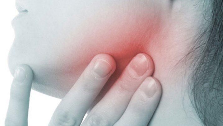 Плоскоклітинна карцинома: лікування, причини, симптоми, ознаки