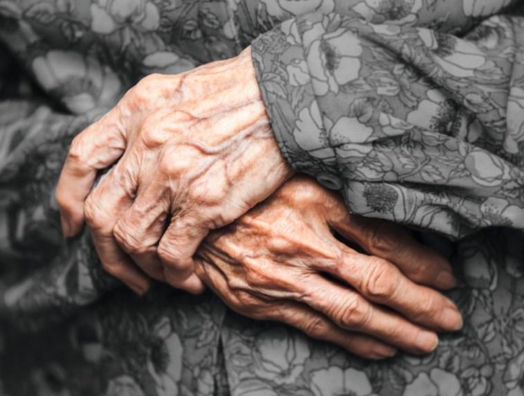 Кахексія: причини, симптоми, лікування і профілактика