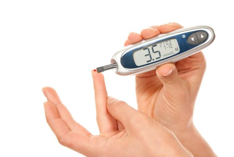Діабетичний кетоацидоз: причини захворювання, основні симптоми, лікування і профілактика