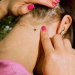Кліщовий енцефаліт: симптоми, лікування, профілактика