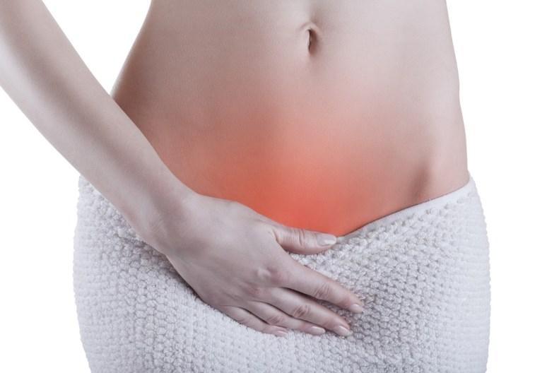 Кольпіт: причини захворювання, основні симптоми, лікування і профілактика