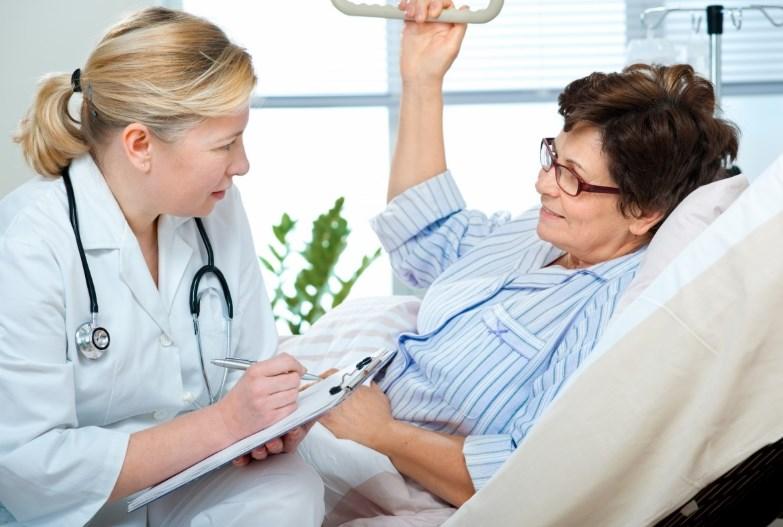 Кетоацидоз і кетоацидотична кома
