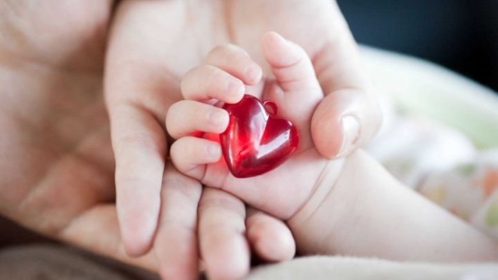 Коарктация аорти: причини захворювання, основні симптоми, лікування і профілактика