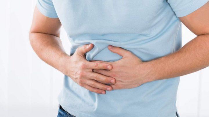 Кіста підшлункової залози: причини захворювання, основні симптоми, лікування і профілактика