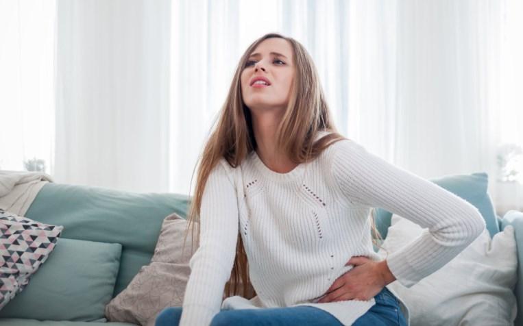 Кіста підшлункової залози — лікування кісти у підшлунковій залозі