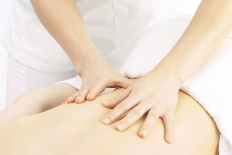 Кіфосколіоз: причини, симптоми, діагностика, лікування