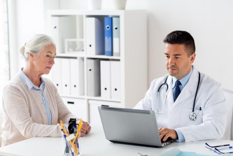 Кіста бартолінової залози - причини, симптоми, лікування