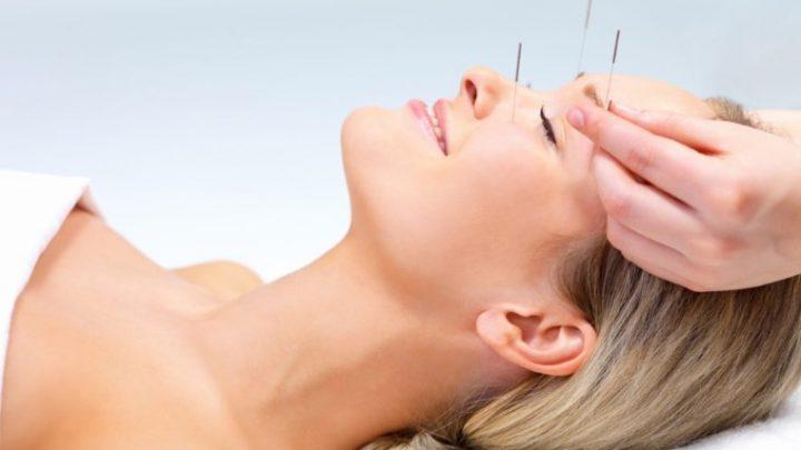 Кластерний головний біль: причини, симптоми, як позбутися